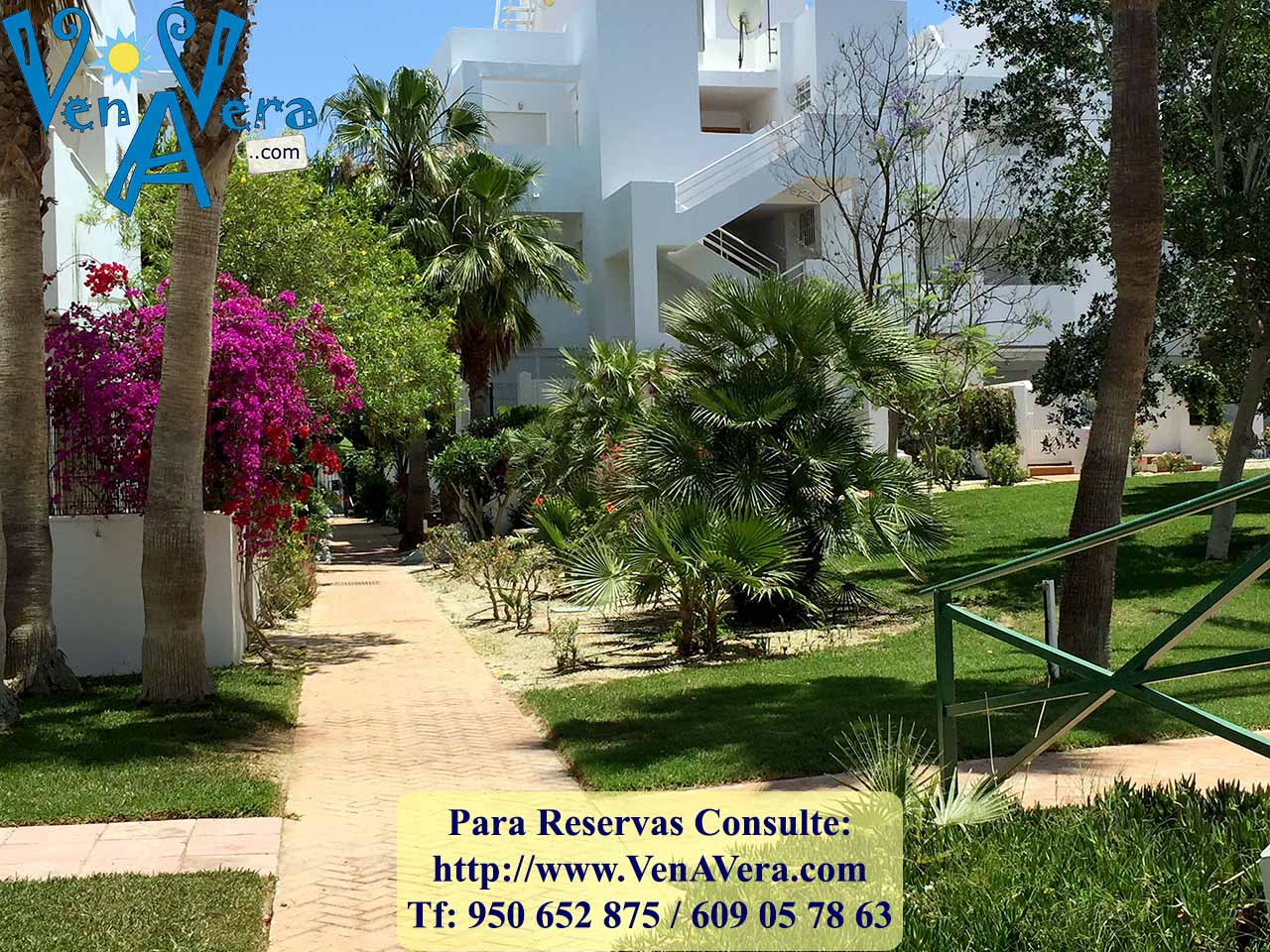 Aldea_Puerto_Rey_IMG_3965
