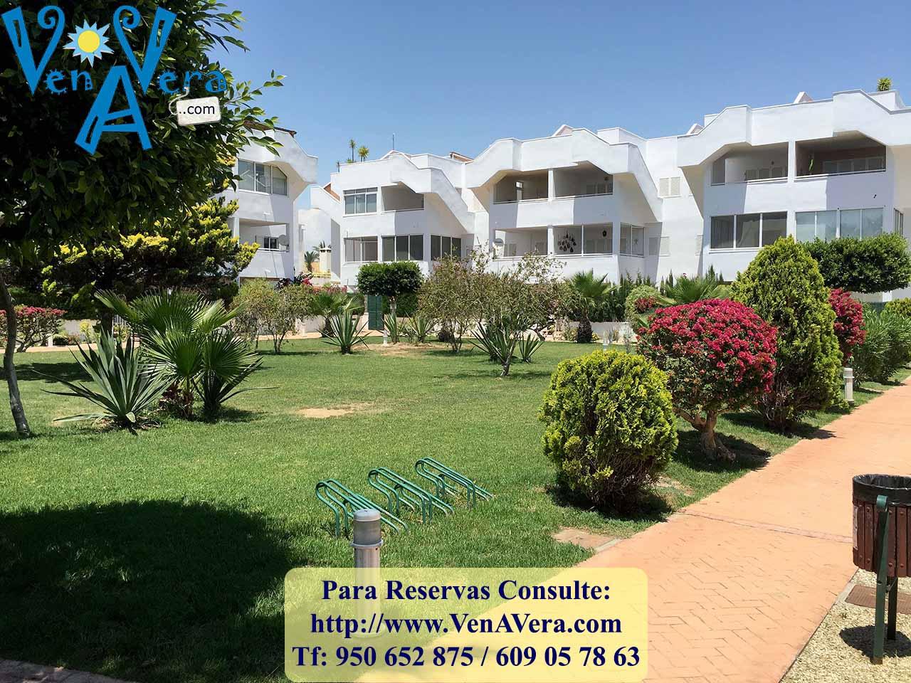 Aldea_Puerto_Rey_IMG_3972
