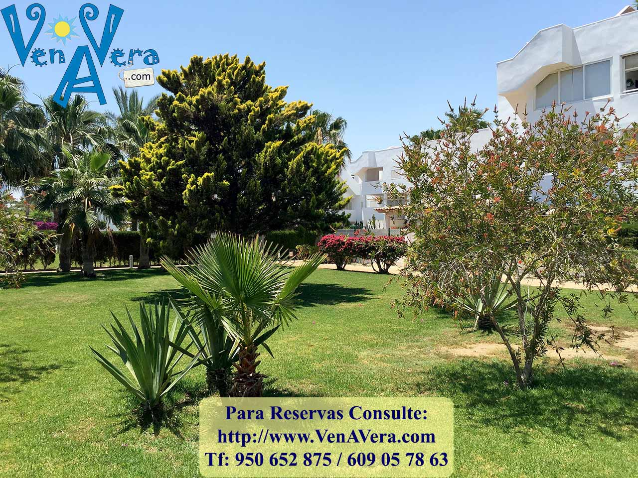 Aldea_Puerto_Rey_IMG_3976