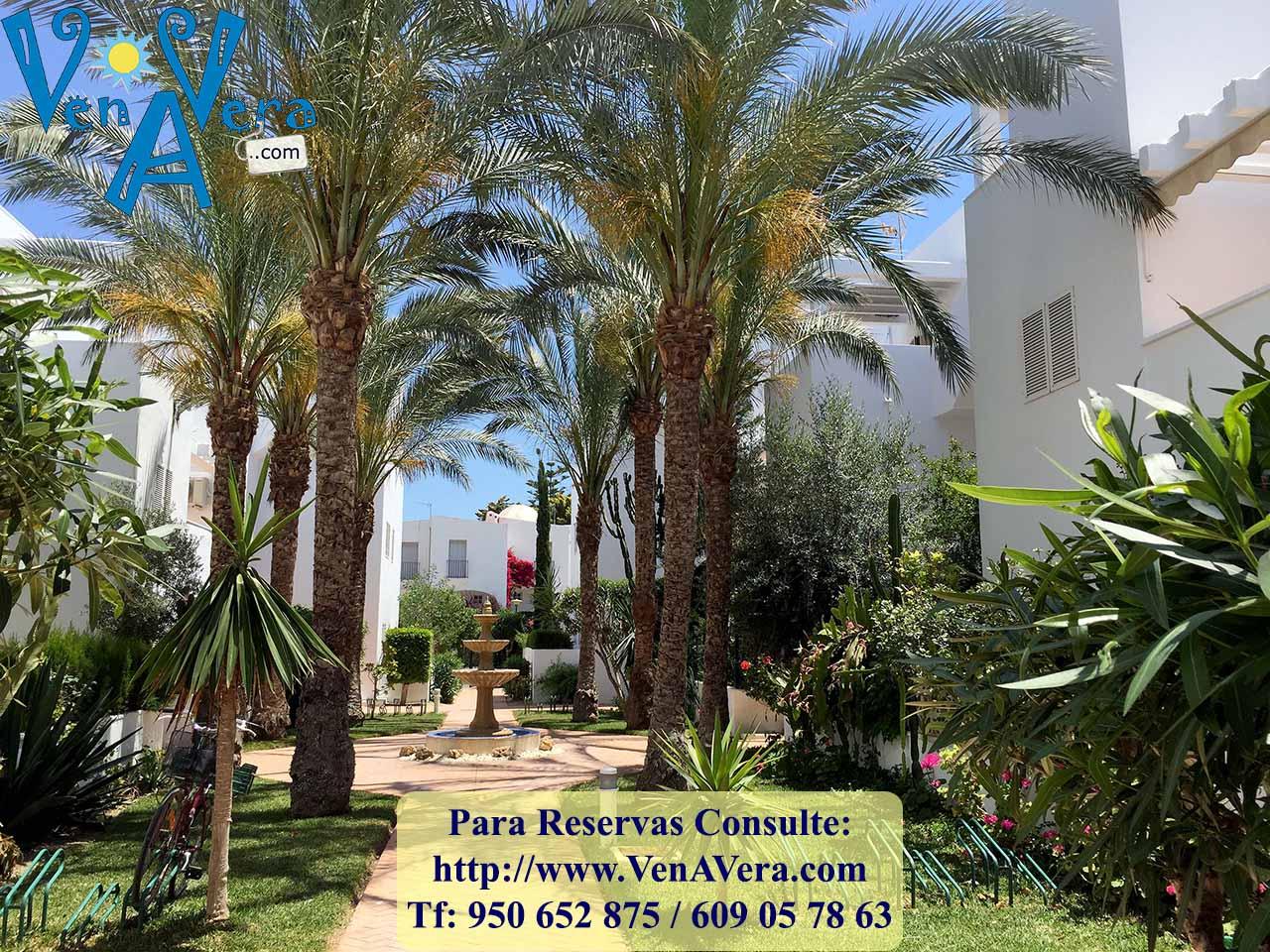 Aldea_Puerto_Rey_IMG_3979