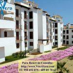 Jardines - Altos Nuevo Vera - Vera Playa - Almería