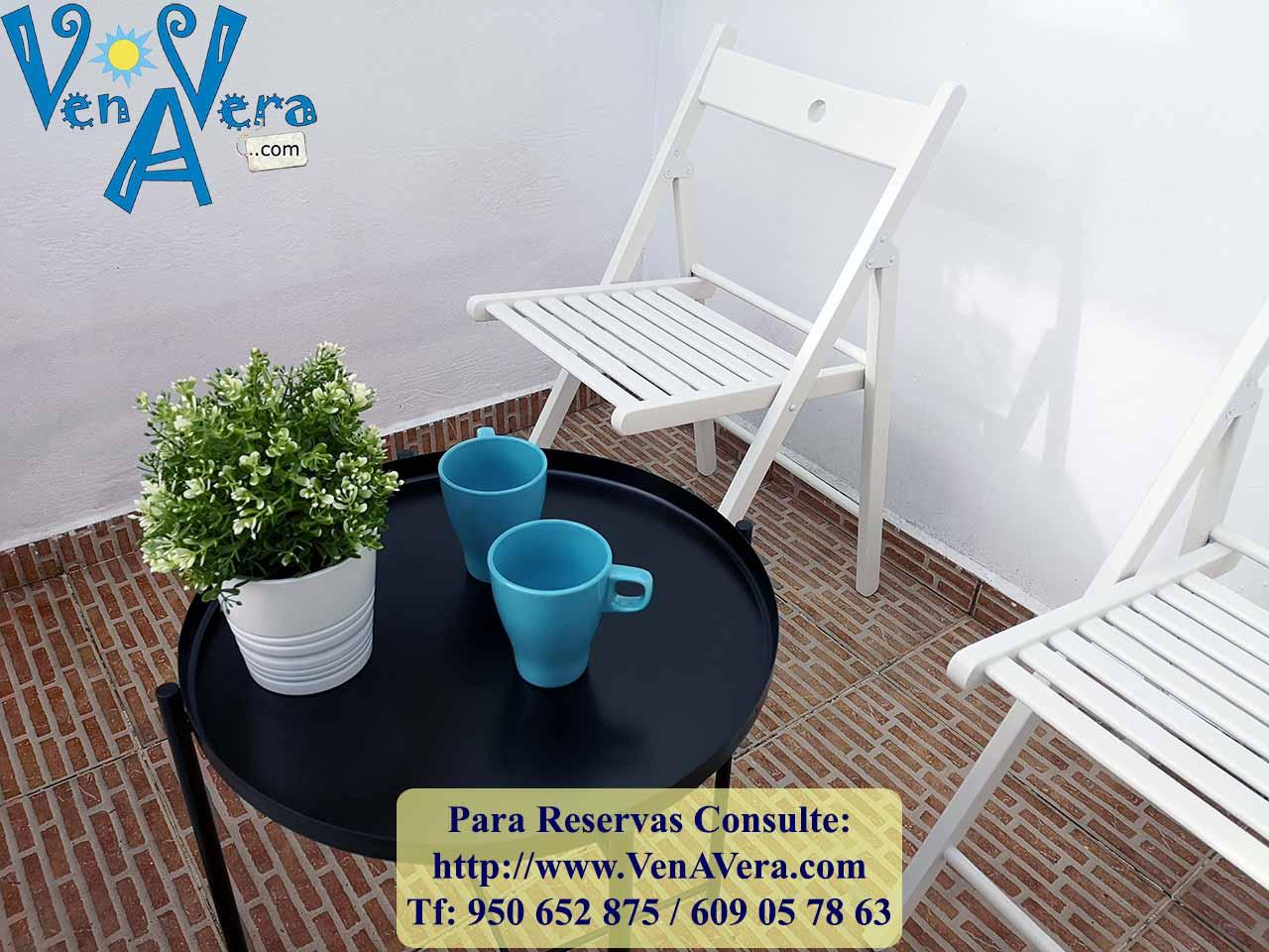 VeraColina_IMG_20200123_110707