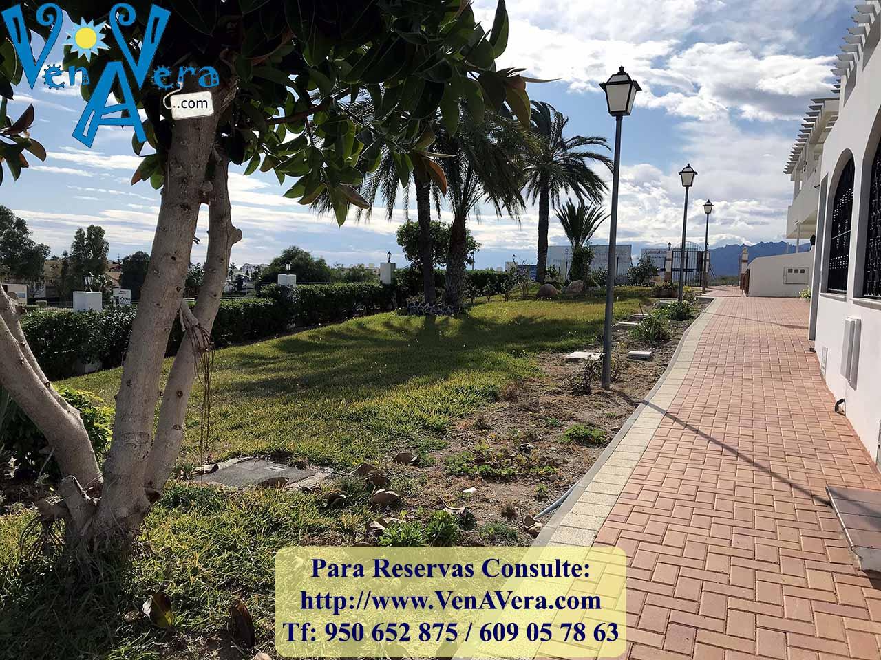 VeraColina_IMG_2579