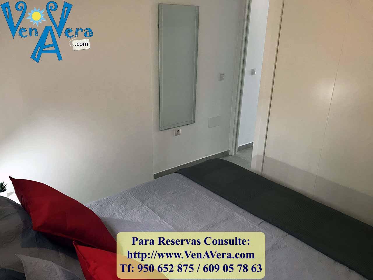 VeraColina_IMG_2632