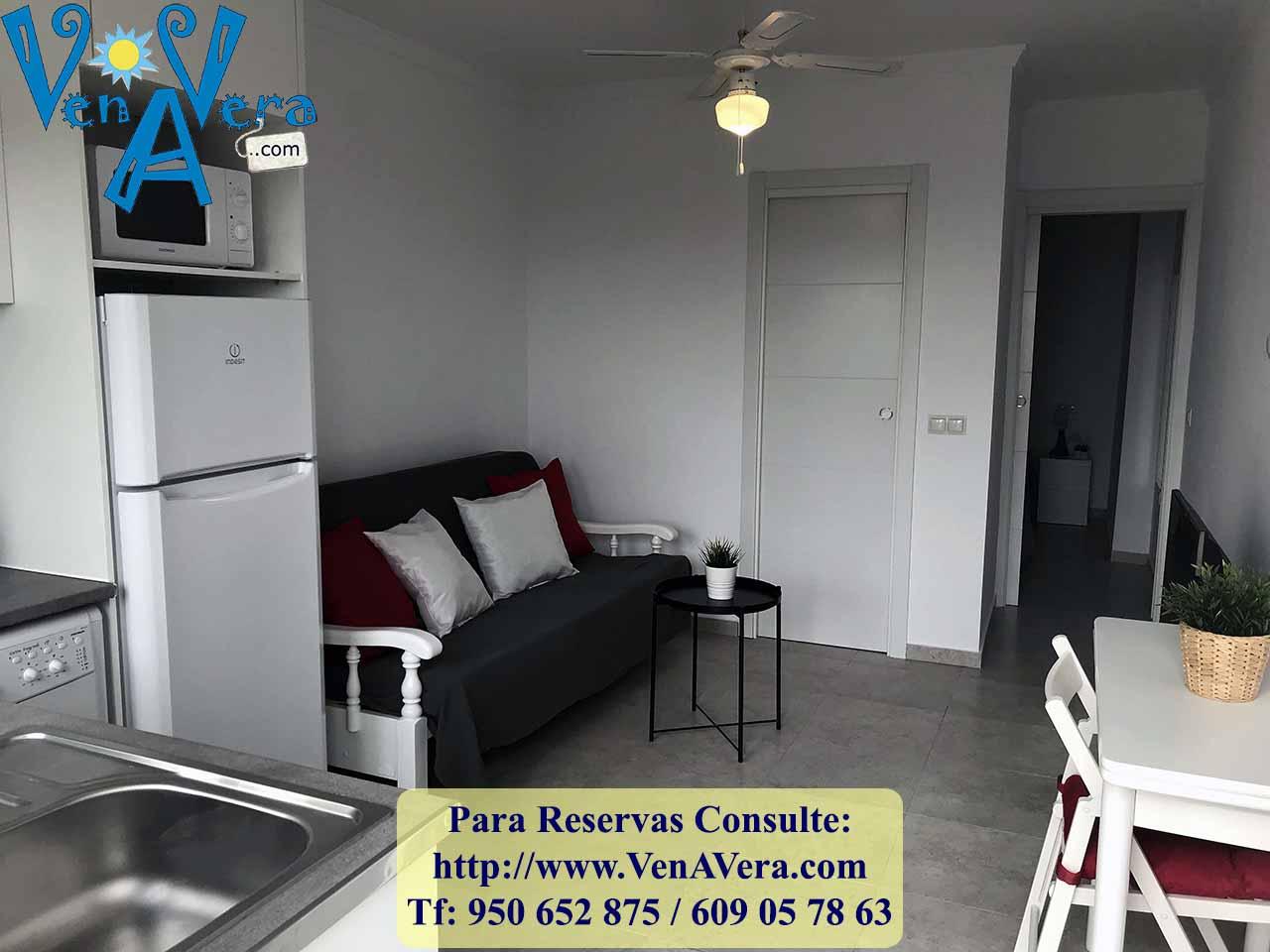 VeraColina_IMG_2640