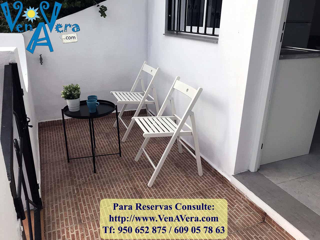 VeraColina_IMG_2667