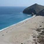 Alquiler de Apartamentos en Vera Playa Costa de Almería