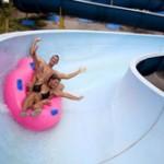 Parque Acuático de Vera Aquavera