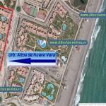 Vista Aérea - Altos Nuevo Vera - Vera Playa - Almería