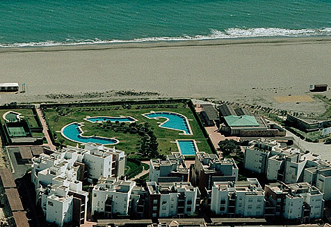 PlayaBaria2