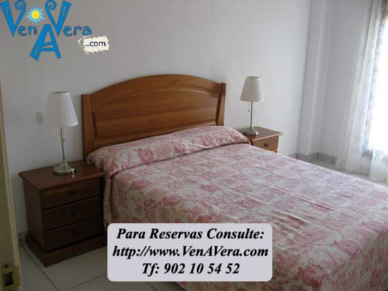 C1-1B_Dormitorio2g