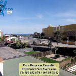 Vistas N2-1D - Jardines Nuevo Vera - Vera Playa - Almería