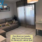 Salón E1-1D - Jardines Nuevo Vera - Vera Playa - Almería