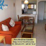 Salón C1-1B - Jardines Nuevo Vera - Vera Playa - Almería