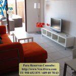 Salón J6-0A - Jardines Nuevo Vera - Vera Playa - Almería