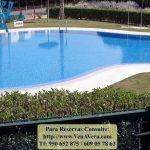 Vistas I4-0A - Jardines Nuevo Vera - Vera Playa - Almería