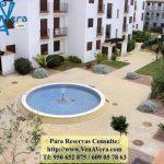 Vistas F2-2B - Jardines Nuevo Vera - Vera Playa - Almería