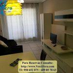 Salón G3-1A - Jardines Nuevo Vera - Vera Playa - Almería