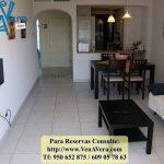 Salón K3-1B - Jardines Nuevo Vera - Vera Playa - Almería
