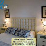 Dormitorio I3-1B - Jardines Nuevo Vera - Vera Playa - Almería
