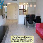 Salón D2-0B - Jardines Nuevo Vera - Vera Playa - Almería