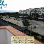 Vistas H1-2B - Jardines Nuevo Vera - Vera Playa - Almería