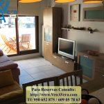 Salón I4-2C - Jardines Nuevo Vera - Vera Playa - Almería