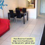 Salón D2-0C - Jardines Nuevo Vera - Vera Playa - Almería