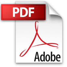 Logo_Fichero_Adobe_PDF