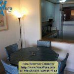 Salón L1-1D - Jardines Nuevo Vera - Vera Playa - Almería