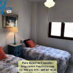 Dormitorio Segundo M1-1B - Jardines Nuevo Vera - Vera Playa - Almería