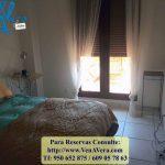 Dormitorio M2-1B - Jardines Nuevo Vera - Vera Playa - Almería