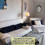 Salón J2-2C - Jardines Nuevo Vera - Vera Playa - Almería