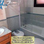Baño J2-2C - Jardines Nuevo Vera - Vera Playa - Almería