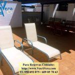Solarium L2-2A - Jardines Nuevo Vera - Vera Playa - Almería