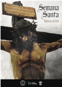 Semana Santa en Vera