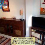 Salón J2-1C - Jardines Nuevo Vera - Vera Playa - Almería