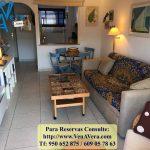 Salón I2-1C - Jardines Nuevo Vera - Vera Playa - Almería