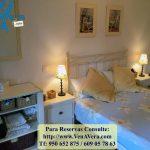 Dormitorio I4-1C - Jardines Nuevo Vera - Vera Playa - Almería