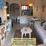 Salón I4-1C - Jardines Nuevo Vera - Vera Playa - Almería