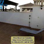 Solarium L2-2B - Jardines Nuevo Vera - Vera Playa - Almería
