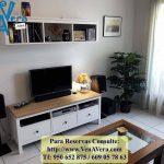 Salón L2-2B - Jardines Nuevo Vera - Vera Playa - Almería