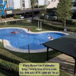Vistas L2-2B - Jardines Nuevo Vera - Vera Playa - Almería