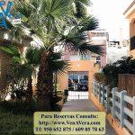Vistas Urbanización Urbanización Playas del Sur - Vera Playa - Costa de Almería