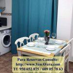 Cocina Urbanización Playas del Sur - Vera Playa - Costa de Almería